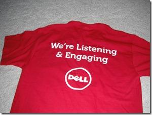 DellTshirt
